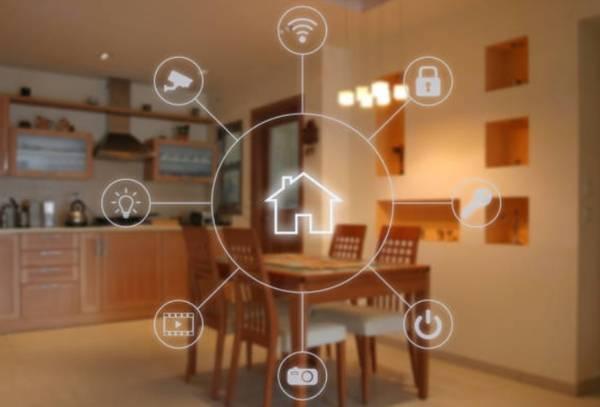 6 Alternativas para ahorrar energía en tu casa con ayuda de la tecnología